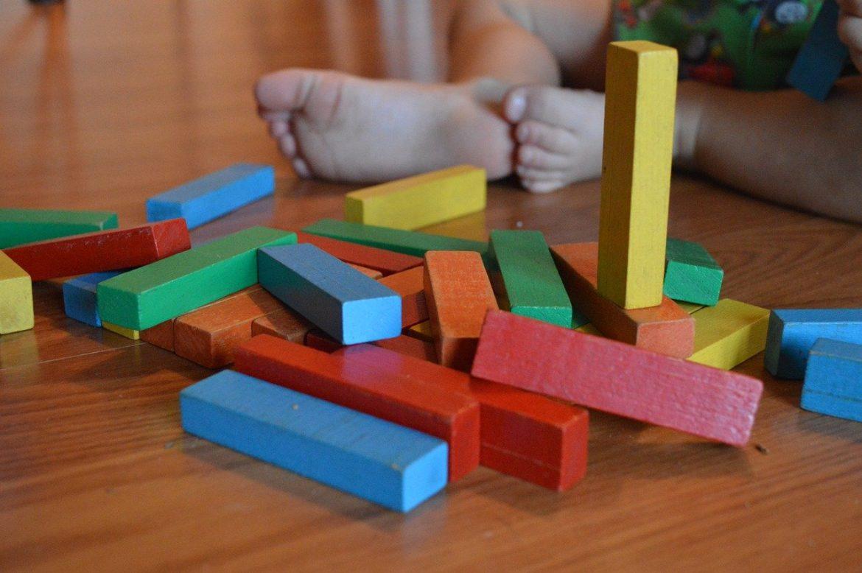 Montessori : Qu'est-ce que l'éducation Montessori ?